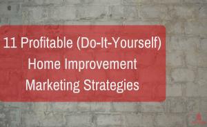 home-improvement-marketing